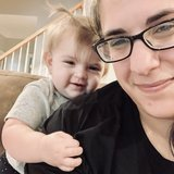 Photo for Part-time Sitter Needed For 2 Children In Peachtree City