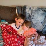 Photo for Babysitter Needed For 2 Children In Fruita.