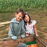 Photo for Babysitter Needed For 2 Children In Oregon City