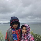 Photo for Patient, Caring Nanny Needed For 2 Children In Forest Grove