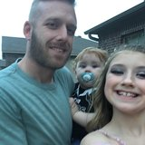 Photo for Loving, Energetic Babysitter Needed For 2 Children In Ward