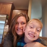 Photo for we are looking a caregiver for  Occasional Babysitter