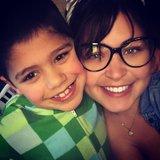 Photo for Babysitter Needed For 3 Children In Houston