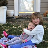 Photo for Energetic, Caring Nanny Needed For 2 Children