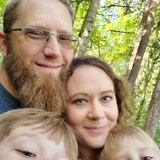 Photo for Energetic, Patient Babysitter Needed For 2 Children In Gladstone