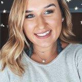 Olivia M.'s Photo