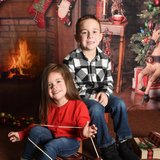 Photo for Patient, Caring Nanny Needed For 2 Children In North Providence