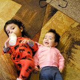 Photo for Nanny Needed For 2 Children In Madison.