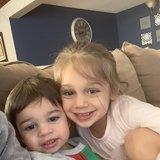 Photo for Nanny Needed For 2 Children In Danvers
