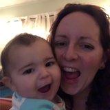 Photo for Babysitter Needed For 1 Child In Hamden