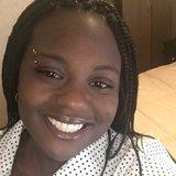 Imani C.'s Photo