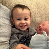 Photo for Nanny Needed For 2 Children In Argyle.