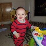 Photo for Baby Boy Nanny
