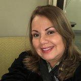 Rubiela R.'s Photo