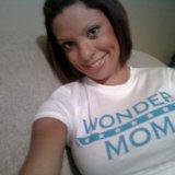 Jen S.'s Photo