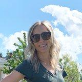 Ashley Z.'s Photo