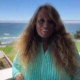 Debbie D.'s Photo