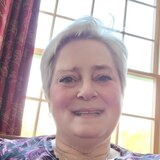 Kimberly M.'s Photo