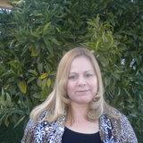 Lilian J.'s Photo