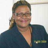 Betty D.'s Photo