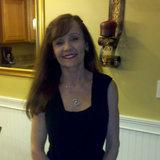 Leslie M.'s Photo