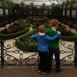 Photo for Seeking A Special Needs Caregiver With Autism Experience To Help At Disney