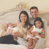 Photo for House Manager (Childcare, Cooking) Needed For 2 Children In Houston (Memorial West)