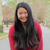 Jessie Y.'s Photo