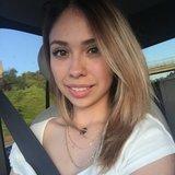 Janette E.'s Photo