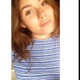 Justyna S.'s Photo