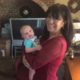 Isabel R.'s Photo