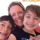 Photo for Nanny Needed For 2 Children In Carlsbad