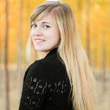 Alisha I.'s Photo