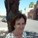 Cathy M.'s Photo