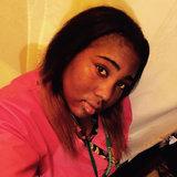 Dominique J.'s Photo