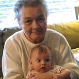 Photo for Companion Care Needed For Grandmother In Steilacoom