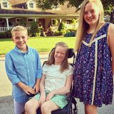 Photo for Weekend Caregiver Needed ASAP!