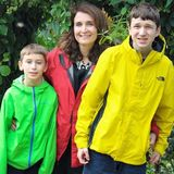 Photo for Seeking A Special Needs Caregiver With Autism Spectrum Disorder Experience In Spring Hill.