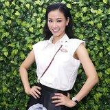 Loan Kim D.'s Photo