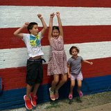 Photo for After School Care Needed For Fun Family, 3 Children (7 Y.o. To 13 Y.o.) Park Cities