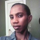 Latoya O.'s Photo