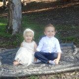 Photo for Babysitter Needed For 2 Children In Huntington Beach.