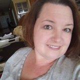 Ellen O.'s Photo