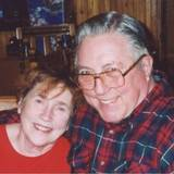 Photo for Companion Care Needed For My Mother In Wasilla