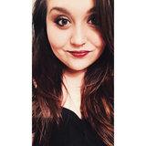 Kelsey Z.'s Photo