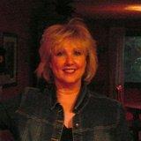 Cecily C.'s Photo
