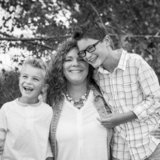 Photo for Summer Nanny Needed For 2 Children In Batavia