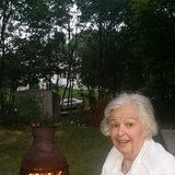 Photo for Light Housekeeping And Bathing / Dressing Full-time Support Needed For My Mother In Saugus, MA.