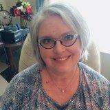 Donna T.'s Photo