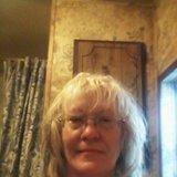 Dorothy K.'s Photo
